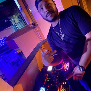 Dj 2Real - DJ in Madison, Tennessee