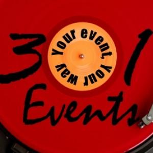 DJ 301 Events - DJ in Owensboro, Kentucky