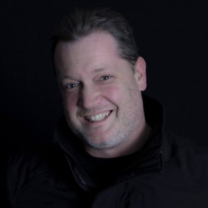 DJ Aaron White - Wedding DJ in Springfield, Missouri
