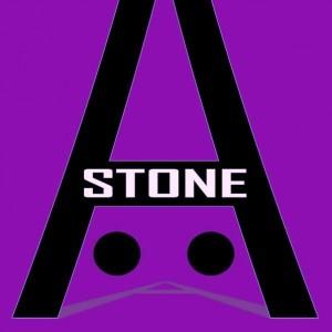 DJ Adonnis Stone - DJ in Huntsville, Alabama