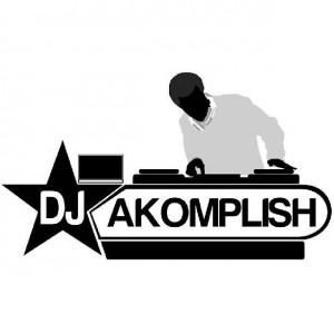 DJ Akomplish - DJ in Philadelphia, Pennsylvania