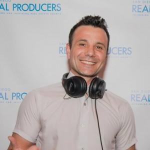 DJ Andy A Klein - DJ in Las Vegas, Nevada