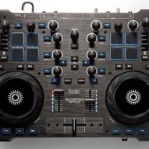 Antioch DJ - Club DJ in Antioch, Tennessee