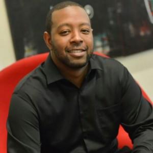 DJ ATF Mobile DJ Services - Mobile DJ / Wedding DJ in Charlotte, North Carolina