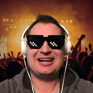 DJ Pipin Hot - Wedding DJ in Lenexa, Kansas