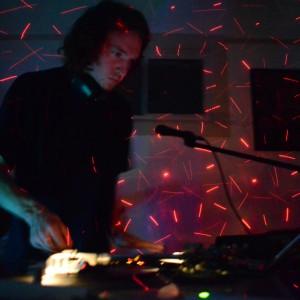 Dj Bask - Club DJ in Salt Lake City, Utah