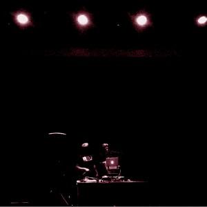 DJ Belaire - Club DJ in Rochester, New York