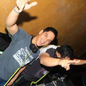 Dj Bj - Club DJ in Orlando, Florida