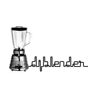 Dj Blender - Club DJ in San Diego, California