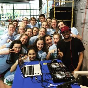 DJ BrightLight - DJ / College Entertainment in Tampa, Florida