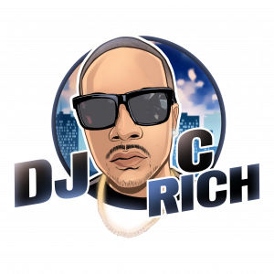 DJ C Rich - DJ / Club DJ in Destin, Florida