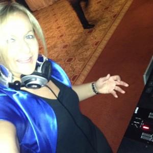 Dj Caroline - Wedding DJ in Watervliet, New York