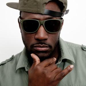 Fin The DJ - DJ in Raleigh, North Carolina