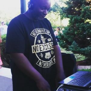 Dj chef - DJ in North Kingstown, Rhode Island