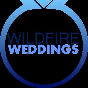 Wildfire Entertainment - DJ in Rexburg, Idaho