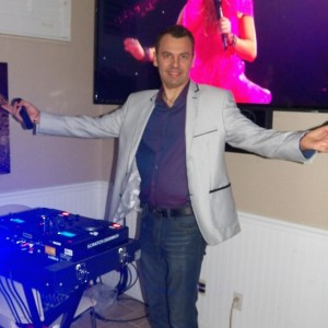 Crown Events - Wedding DJ in Orange County, California
