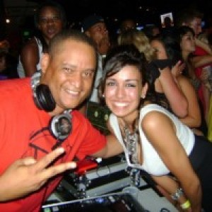 DJ Code Red - Club DJ in Perry Hall, Maryland
