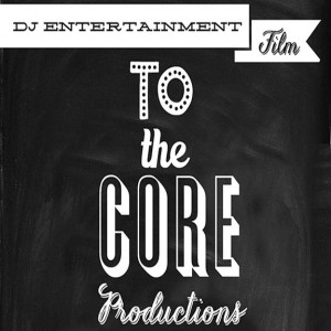 To The Core Productions - DJ in Manchester, New Hampshire
