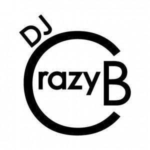 DJ Crazy B - Mobile DJ / Prom DJ in Washington, District Of Columbia