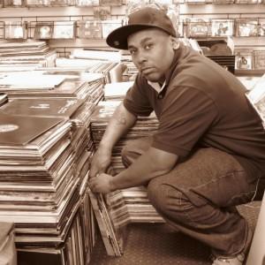 Dj Crazyed - Club DJ in Bronx, New York