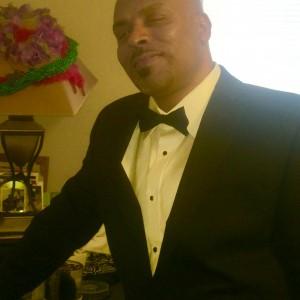 Dj Cutter Johnson - Club DJ in Columbus, Ohio