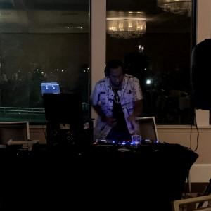 DJ D Mak - Mobile DJ / DJ in Spokane, Washington