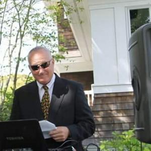 DJ David Christina & Co. - Wedding DJ / Karaoke DJ in Westerly, Rhode Island