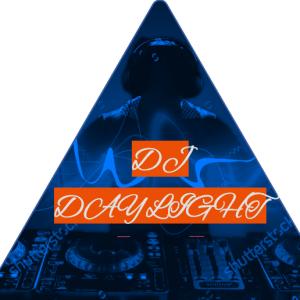 DJ Daylight - Club DJ in Edmonton, Alberta