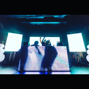 Chandler Major - Club DJ in Dallas, Texas