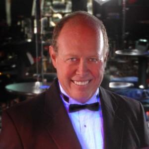 Dj Deon - Voice Actor in Orange County, California