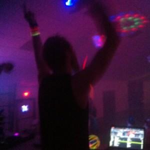 DJ Derp - Club DJ in Waynesville, Missouri