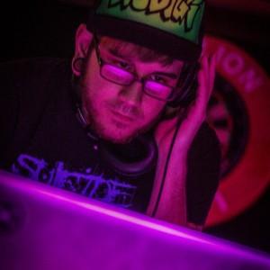 DJ Diodigi - Club DJ in Orlando, Florida
