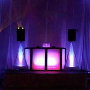 Dj Donnie - Wedding DJ in Grand Prairie, Texas