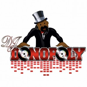 DJ Donopoly - Mobile DJ / DJ in Huntsville, Alabama