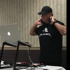 DJ D.o.R. - DJ / Corporate Event Entertainment in Keene, New Hampshire