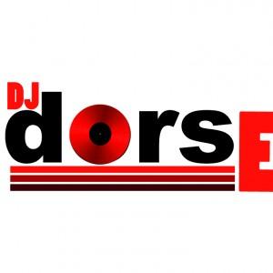 DJ Dors E - Club DJ in Dayton, Ohio
