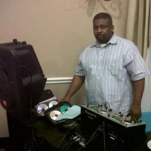 DJ Dougie Music Productions - DJ in Dallas, Texas