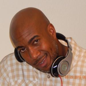 DJ Du It All - DJ in Suffolk, Virginia