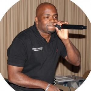 Dj Dynamite  - Mobile DJ / DJ in Vancleave, Mississippi