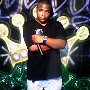 Dj Eat Greedy - Club DJ in Dallas, Texas