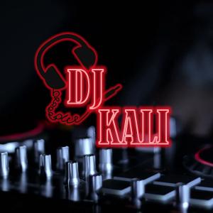 DJ Kali - DJ in Oklahoma City, Oklahoma