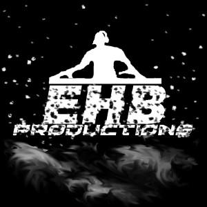 Dj Ehb - DJ in Phoenix, Arizona