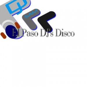 DJ Get Honey's - Wedding DJ / DJ in El Paso, Texas