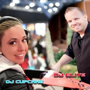 DJ Elite - Wedding DJ in Scottsdale, Arizona