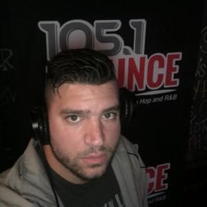 DJ Enko Unchained - DJ in Clinton Township, Michigan