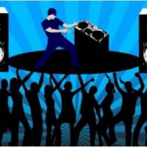 DJ Entertainment - DJs - Wedding DJ in Anniston, Alabama