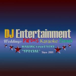 DJ Entertainment of NH - Wedding DJ in Concord, New Hampshire