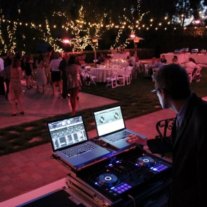 DJ Bobby Mac - DJ in Rutland, Vermont
