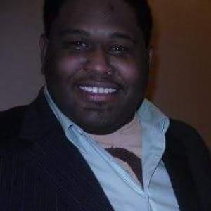 Dj Fie - DJ in Atlanta, Georgia