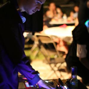 DJ Flako - DJ / College Entertainment in Tampa, Florida